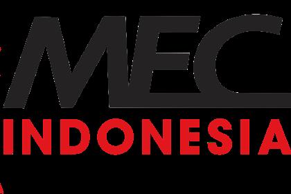 Lowongan Kerja MEC Indonesia Branch Lampung