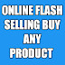 HOW TO BUY FLASH SELLING  PRODUCTS ON AMOZONE