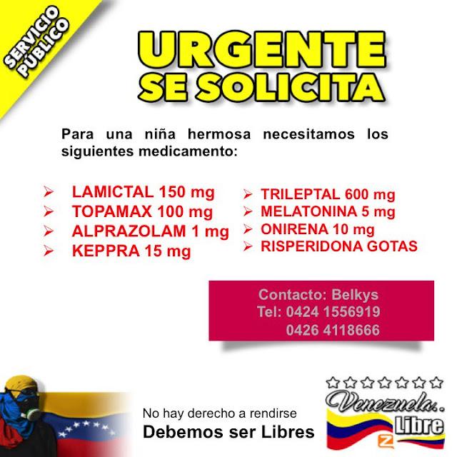 Servicio Público Venezuela..Libre
