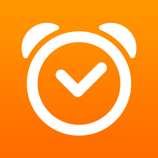 Sleep Cycle : sleep analysis & smart alarm clock v3.11.0.4694