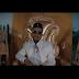 VIDEO | Heri Muziki – Kolo