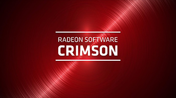 Latest AMD Radeon Crimson ReLive 17.9.1 drivers adds fixes