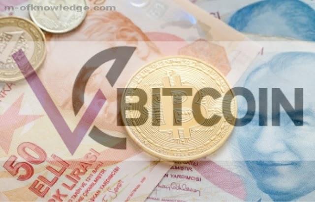 منصة العملات الرقمية التركية فيبيتكوين Vebitcoin تلتحق بنظيرتها ثودكس و توقف نشاطها