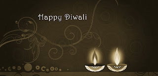 Happy Diwali 2016 Greetings Messages
