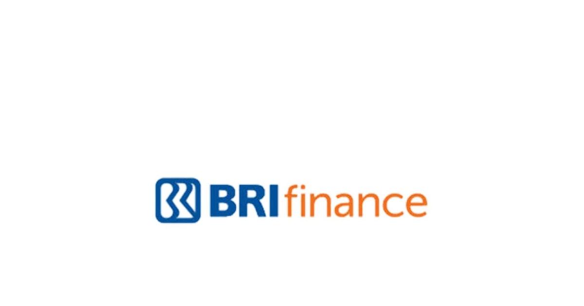 Lowongan Kerja Finance Parepare - Lowongan Kerja PT. Maybank Indonesia Finance   ACC UBM ...