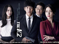 Daftar Episode Running Man Terbaik dan Drama Korea Terbaik se Dunia
