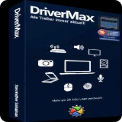 تحميل DriverMax Pro 9.23 جلب تعريفات الكمبيوتر الخاص بك بسهولة مع التفعيل لمدة 6 اشهر