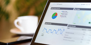 Five Easy Way To Grow You Website Traffic By Nasir Hussain...