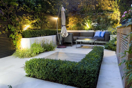 How to Renovate Your Garden with Style