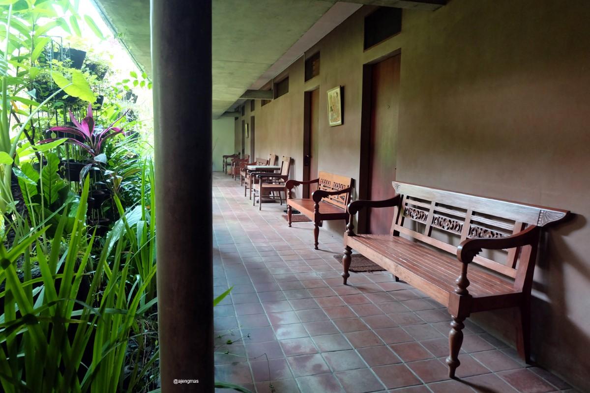 review-hotel-rumah-turi-solo