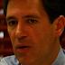 Descubren laboratorio de coca en finca del embajador de Colombia en Uruguay
