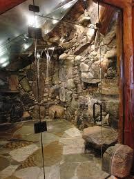 desain kamar mandi ukuran kecil dengan batu alam, desain batu alam untuk kamar mandi, desain kamar mandi batu alam sederhana, desain kamar mandi sederhana dengan batu alam