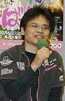 Mitsuyuki Masuhara