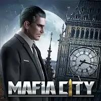 تحميل لعبة Mafia City مهكرة للاندرويد آخر إصدار