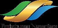 Rekrutmen Karyawan Perkebunan Nusantara Group
