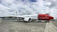 Norwegian_Boeing_737-8_MAX_foto-Russel-Wikipedia-CCBY2-0.jpg