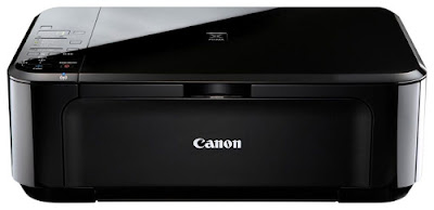 precisely what I anticipated from Canon would propose to other consumers Canon Pixma MG2240 Driver Download