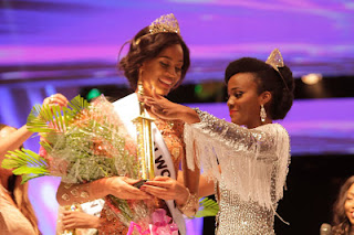5 Things We Don't Like About The Recent MBGN 2017