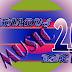 Audio:Soukous Music Mixing-Dj Jb:Download