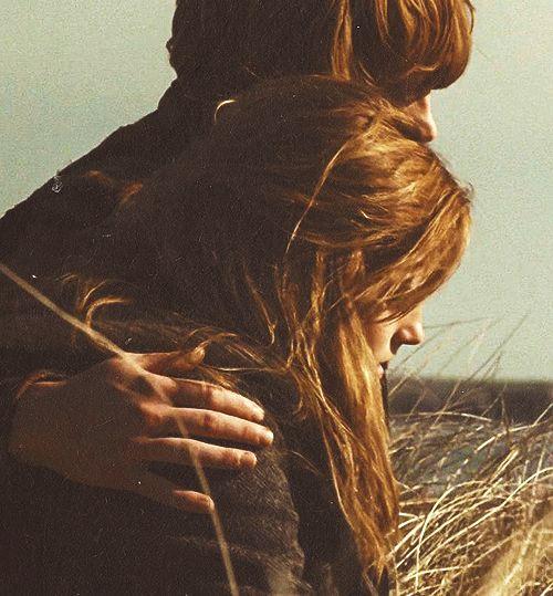 Đã rời xa em thì anh phải hạnh phúc hơn chứ?...