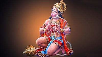 bahoobali-pavanputra-anjaniputra-wallpapers