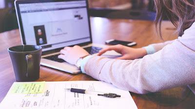 نصائح تقنية: أهم النصائح لـعمل عروض بوربوينت احترافية