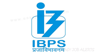 IBPS Recruitment 2020 - Apply Online for 1167 Management Trainee (MT)/ Probationary Officer (PO) Posts