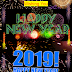 Happy New Year 2019 Pro Wishing Script Free For Whatsapp  Viral Script
