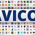 Favicon Kya Hai ? Blog Me Favicon Kese Add Kre 2021 tips & trick