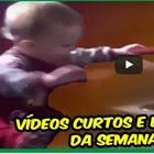 http://www.humordointerior.com.br/2019/11/26/videos-curtos-e-engracados-da-semana-118/
