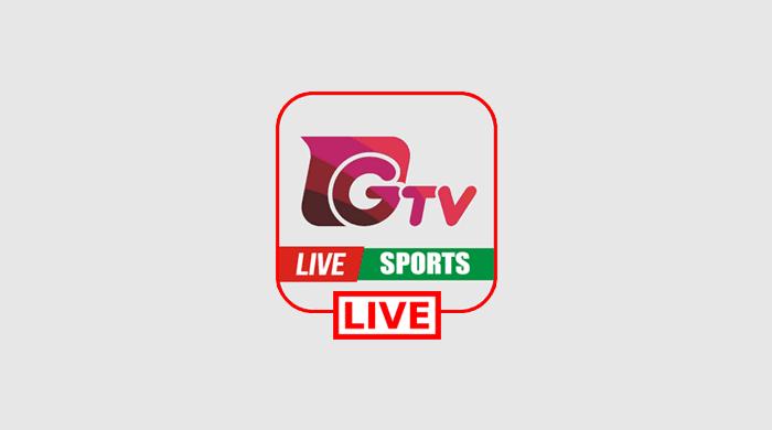 Gtv Live - Watch IPL Live Cricket