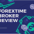 Forextime Forex Broker Review
