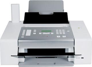 Lexmark_X5070_Printer_Driver_Download