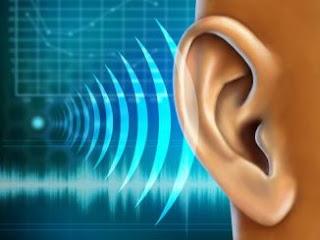 كيف تعرف أعراض وأسباب ضعف السمع والعلاج وطرق الوقاية منه خدلك معلومة