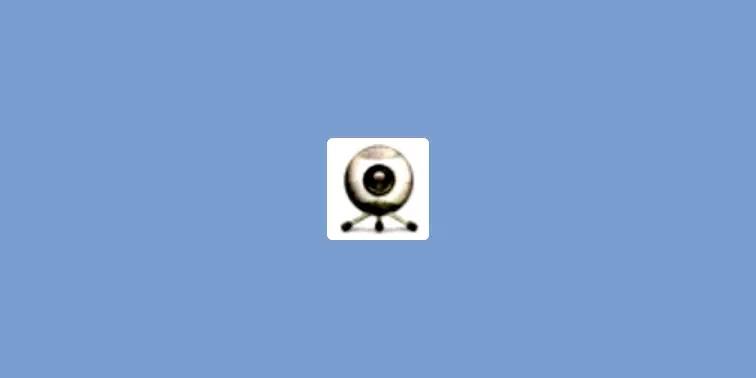Situs untuk Menonton Umpan Webcam Publik Gratis