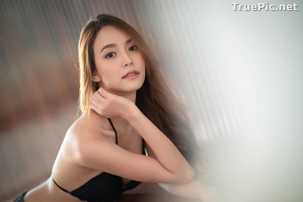 Image Thailand Model - Noppawan Limapirak (น้องเมย์) - Beautiful Picture 2021 Collection - TruePic.net - Picture-36