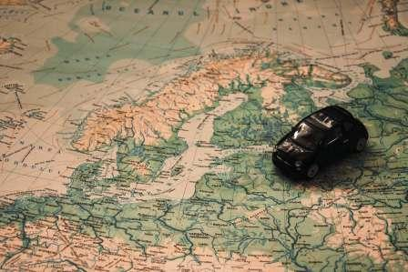 Contoh Teks Kalimat Promosi Rental Mobil