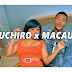 NEW VIDEO | Nguchiro x Maccaudo - Bendover