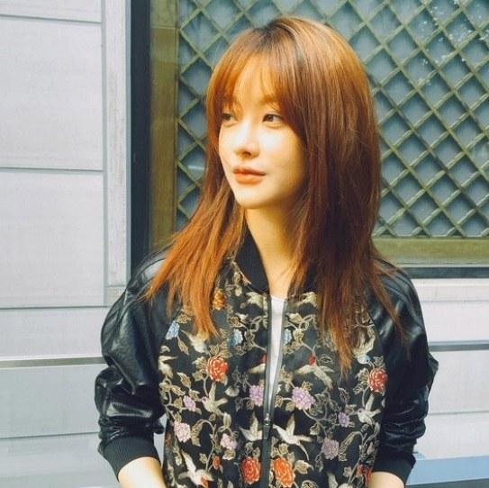 Kwanghee oh yeon seo dating