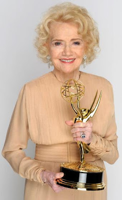 'All My Children': creator Agnes Nixon to end the iconic soap with a cliffhanger