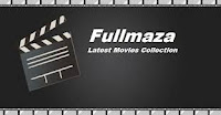 FullMaza - Watch Free Movies & TV Shows