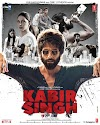 Kabir Singh Movie Full Details and Story