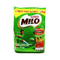 MILO-Activ-Go-Pouch-1-kg