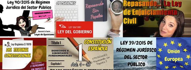 oposiciones-justicia-administrativo-guardia-civil-instituciones-penitenciarias
