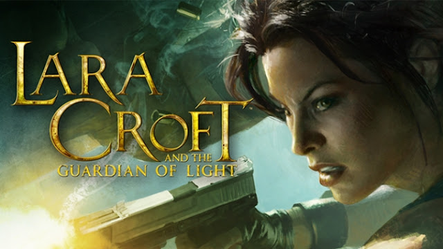 Lara Croft Guardian of Light 1.2 Apk + Data for Android Lara Croft Guardian of Light – Join Lara as she ventures deep into the jungles of Central America in search of the Mirror of Smoke, a powerful artefact from a lost age.