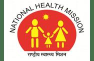 NHM-Assam-Jobs