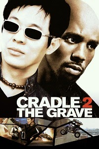 Watch Cradle 2 the Grave Online Free in HD