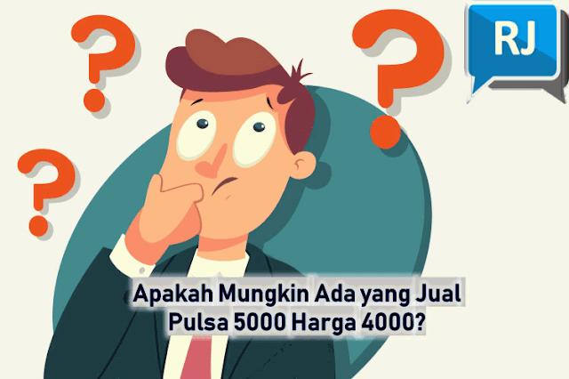 pulsa-5000-harga-4000