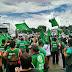 Salarios: Este lunes en Bariloche ATE Río Negro definirá nuevas medidas gremiales