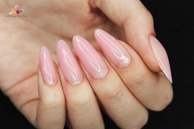 victoria-vynn-salon-master-gel-soft-pink